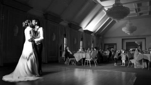 Photographe mariage - NKL-Photos - photo 64