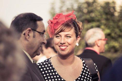 Photographe mariage - NKL-Photos - photo 27