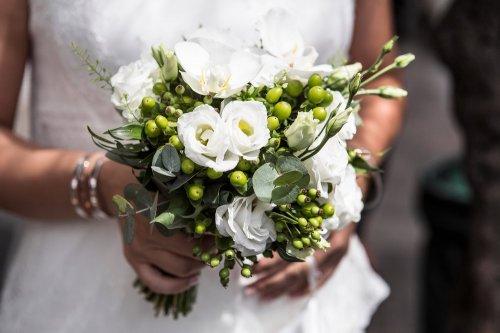 Photographe mariage - NKL-Photos - photo 54