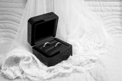 Photographe mariage - NKL-Photos - photo 1
