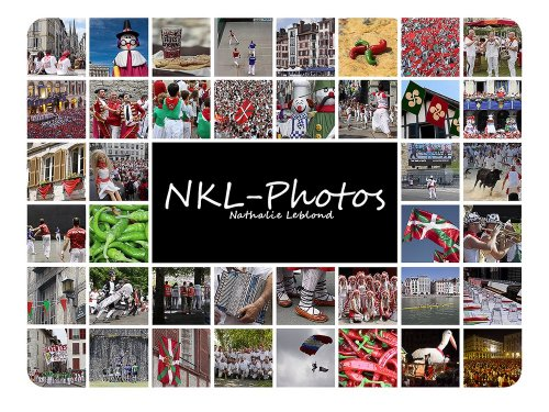 Photographe mariage - NKL-Photos - photo 77