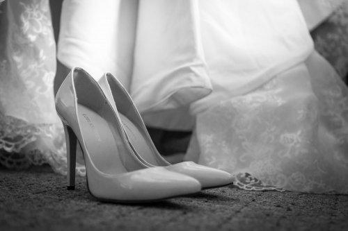 Photographe mariage - NKL-Photos - photo 7