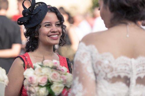 Photographe mariage - NKL-Photos - photo 25