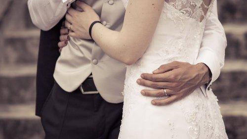 Photographe mariage - NKL-Photos - photo 15