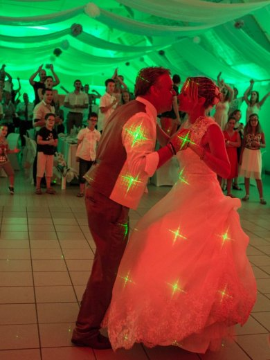 Photographe mariage - NKL-Photos - photo 67
