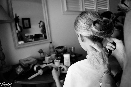 Photographe mariage - Antoine PETTON - photo 3
