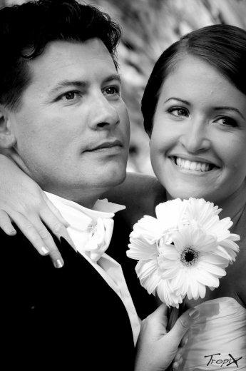 Photographe mariage - Antoine PETTON - photo 4