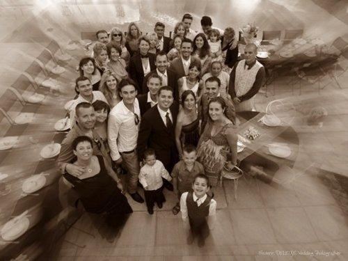 Photographe mariage - Studio Riviera Wedding - photo 3