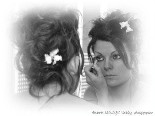 Photographe mariage - Studio Riviera Wedding - photo 23