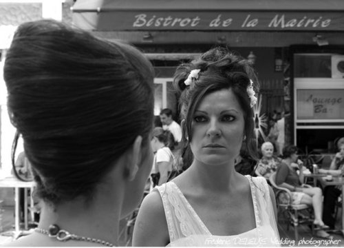 Photographe mariage - Studio Riviera Wedding - photo 27