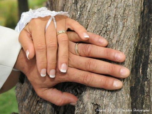 Photographe mariage - Studio Riviera Wedding - photo 35