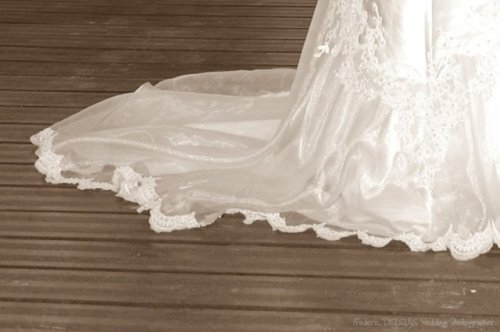 Photographe mariage - Studio Riviera Wedding - photo 18