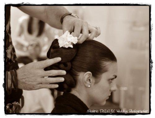 Photographe mariage - Studio Riviera Wedding - photo 31