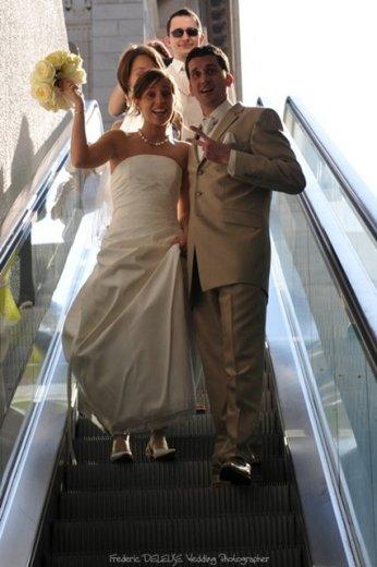 Photographe mariage - Studio Riviera Wedding - photo 39
