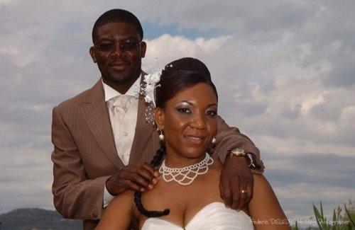 Photographe mariage - Studio Riviera Wedding - photo 48