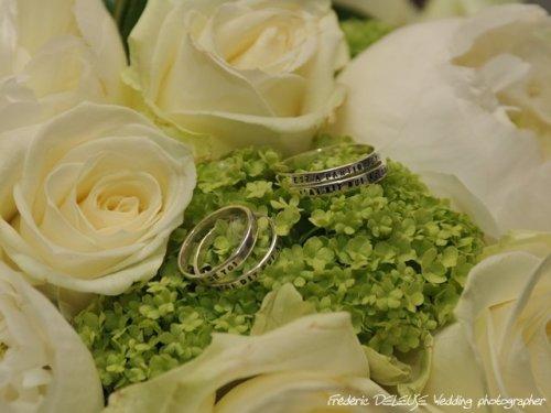 Photographe mariage - Studio Riviera Wedding - photo 24