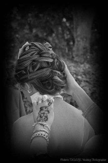 Photographe mariage - Studio Riviera Wedding - photo 15