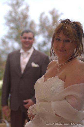 Photographe mariage - Studio Riviera Wedding - photo 49