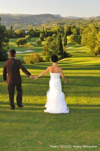 Photographe mariage - Studio Riviera Wedding - photo 44