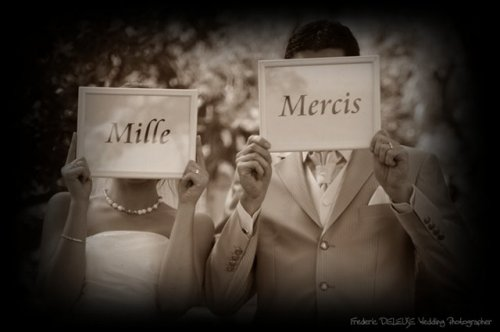 Photographe mariage - Studio Riviera Wedding - photo 2
