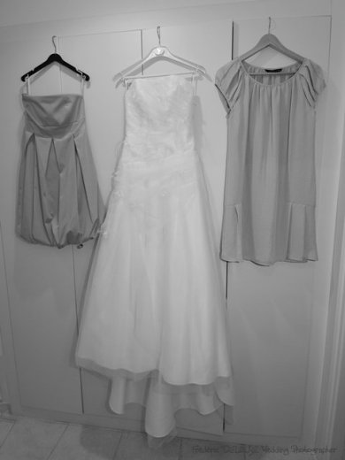 Photographe mariage - Studio Riviera Wedding - photo 20