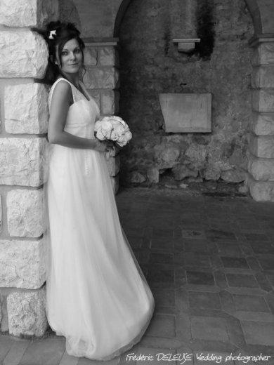 Photographe mariage - Studio Riviera Wedding - photo 29