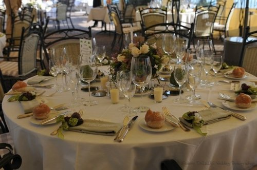 Photographe mariage - Studio Riviera Wedding - photo 40