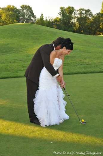 Photographe mariage - Studio Riviera Wedding - photo 45