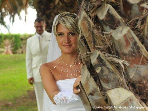 Photographe mariage - Studio Riviera Wedding - photo 34