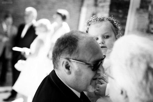 Photographe mariage - A R T   N U M E R I Q U E - photo 1
