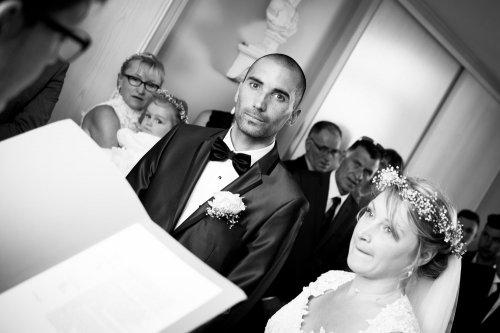 Photographe mariage - A R T   N U M E R I Q U E - photo 126