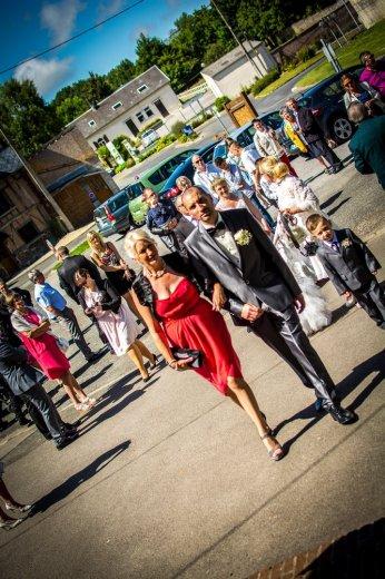 Photographe mariage - A R T   N U M E R I Q U E - photo 101