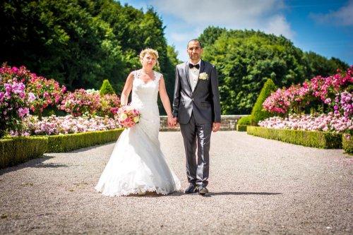 Photographe mariage - A R T   N U M E R I Q U E - photo 42