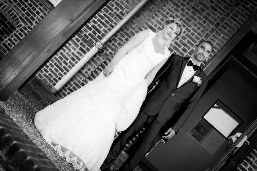 Photographe mariage - A R T   N U M E R I Q U E - photo 158