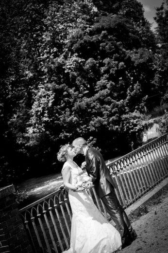 Photographe mariage - A R T   N U M E R I Q U E - photo 29