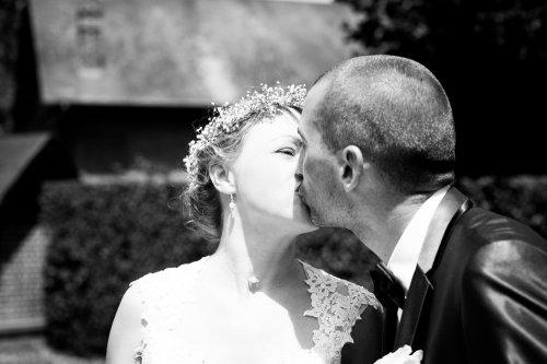 Photographe mariage - A R T   N U M E R I Q U E - photo 7