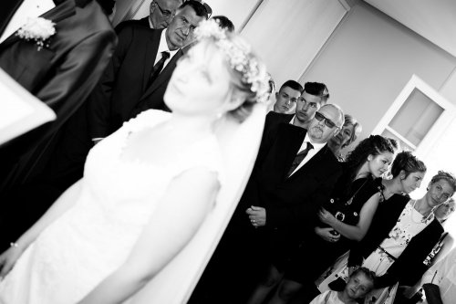 Photographe mariage - A R T   N U M E R I Q U E - photo 125