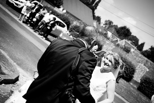 Photographe mariage - A R T   N U M E R I Q U E - photo 88