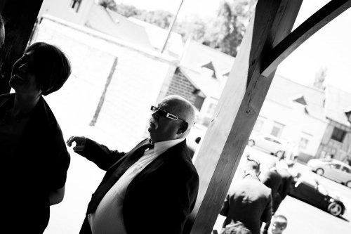 Photographe mariage - A R T   N U M E R I Q U E - photo 112