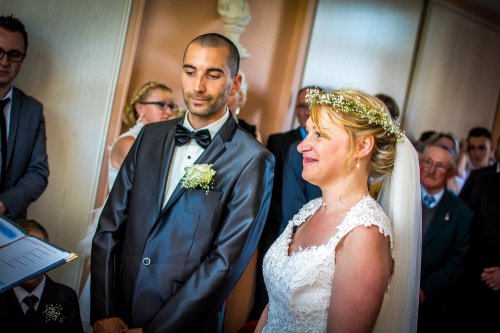 Photographe mariage - A R T   N U M E R I Q U E - photo 117