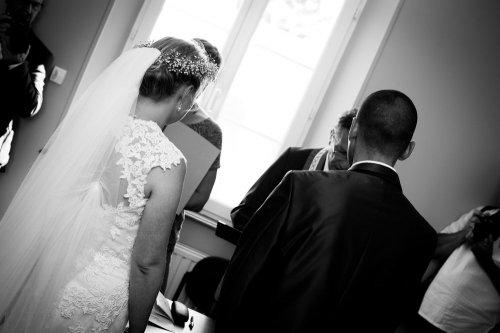 Photographe mariage - A R T   N U M E R I Q U E - photo 120