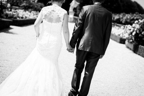 Photographe mariage - A R T   N U M E R I Q U E - photo 39
