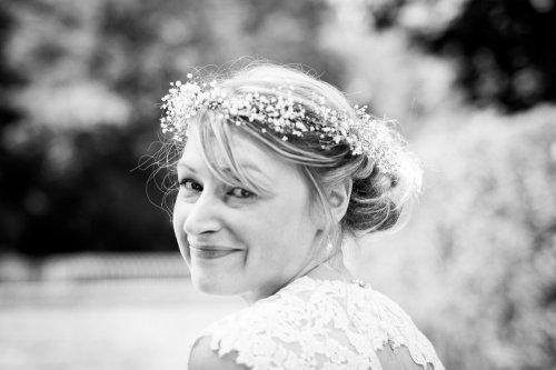 Photographe mariage - A R T   N U M E R I Q U E - photo 19