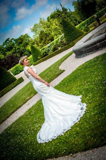 Photographe mariage - A R T   N U M E R I Q U E - photo 46