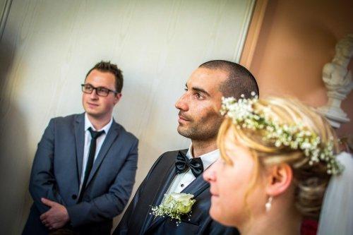 Photographe mariage - A R T   N U M E R I Q U E - photo 119