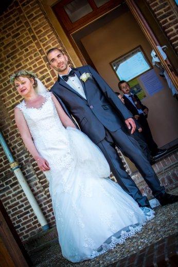 Photographe mariage - A R T   N U M E R I Q U E - photo 157
