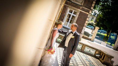 Photographe mariage - A R T   N U M E R I Q U E - photo 50