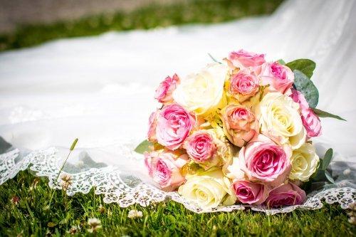 Photographe mariage - A R T   N U M E R I Q U E - photo 44