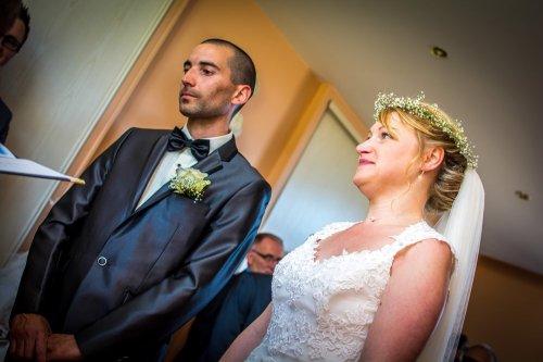 Photographe mariage - A R T   N U M E R I Q U E - photo 114