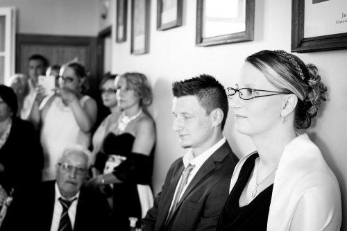 Photographe mariage - A R T   N U M E R I Q U E - photo 124